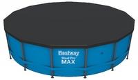 Покрытие на бассейн Bestway 58038 (диаметр 457/460см)