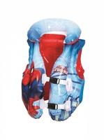 Жилет для плавания Bestway 98014 Spider-man (51x46см)