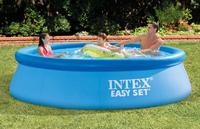 Надувной бассейн Intex 28120 305x76