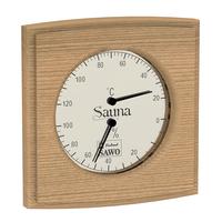 Термогигрометр SAWO