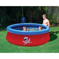 Детский бассейн Bestway 57243 (274х66см.)