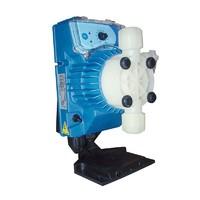 Дозирующий насос AquaViva универсальный 10 л/ч