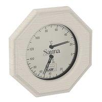Термогигрометр SAWO 241-THA